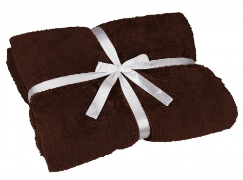Koce, Blanket 180 x 200