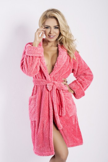 Dressing-gown Eliza 3