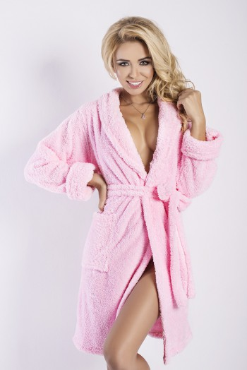 Dressing-gown Eliza 5