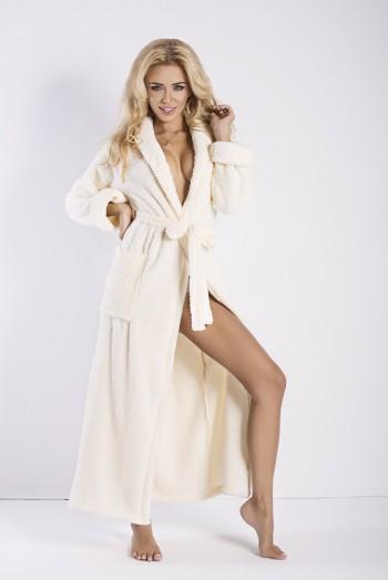 Dressing-gown Eliza Long 3