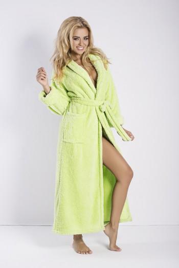 Dressing-gown Eliza Long 9