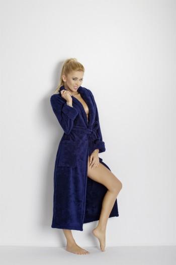 Dressing-gown Eliza Long 11