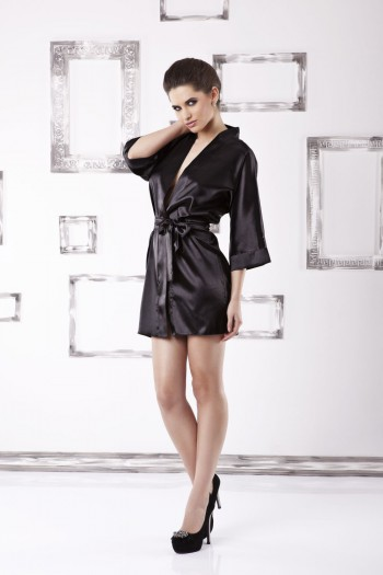 Dressing-gown 90 12