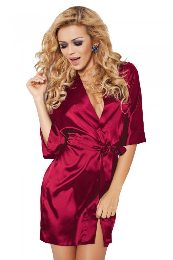 Dressing-gown 90 15