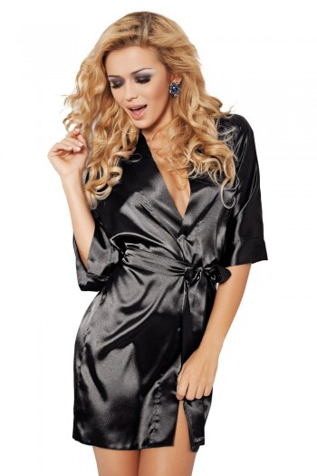 Dressing-gown 90 16