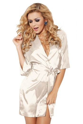 Dressing-gown 90 19