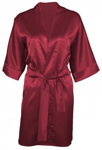 Dressing-gown 90 21
