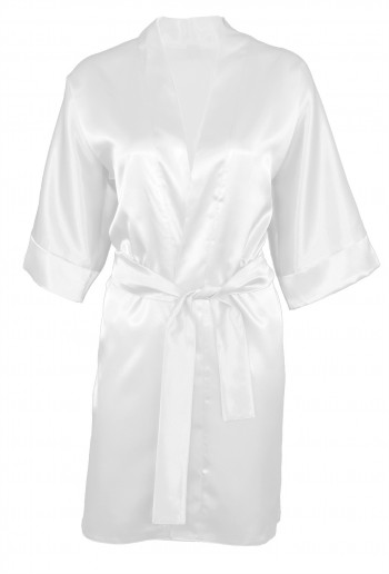 Dressing-gown 90 22