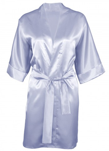 Dressing-gown 90 23