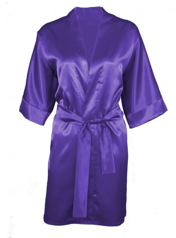 Dressing-gown 90 24