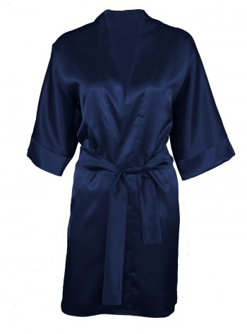 Dressing-gown 90 25