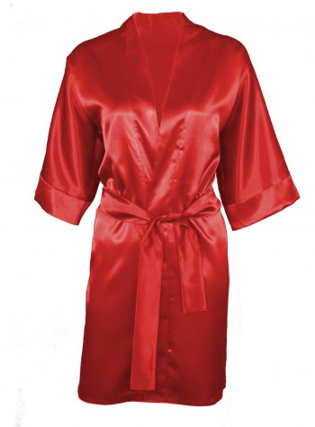 Dressing-gown 90 27