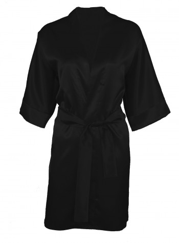 Dressing-gown 90 28