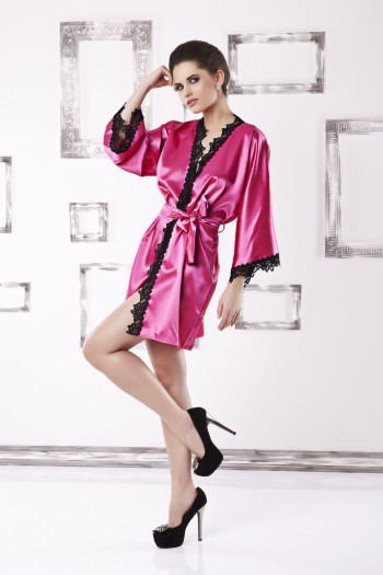 Dressing-gown Viola 3