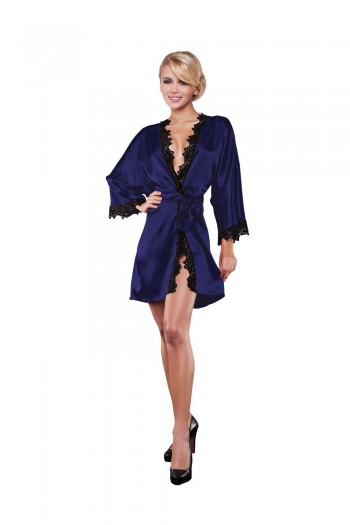 Dressing-gown Viola 9