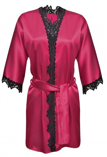 Dressing-gown Viola 12