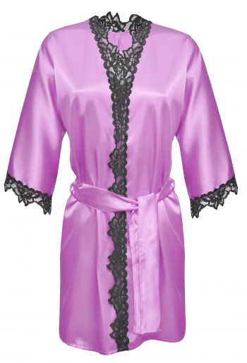 Dressing-gown Viola 13