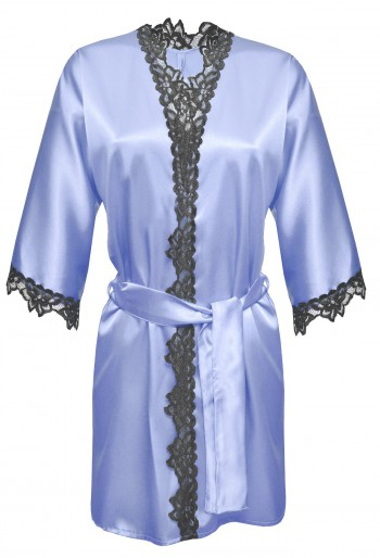 Dressing-gown Viola 14
