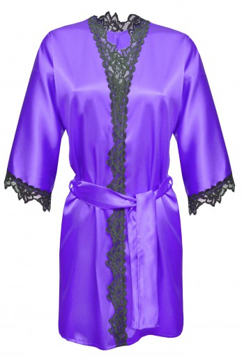 Dressing-gown Viola 15