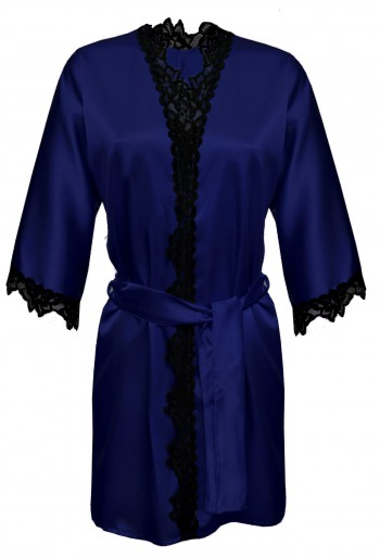 Dressing-gown Viola 16