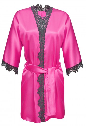 Dressing-gown Viola 17