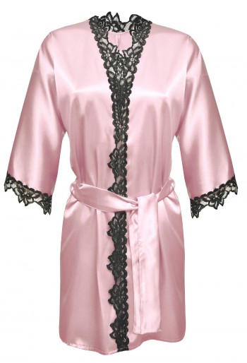 Dressing-gown Viola 18