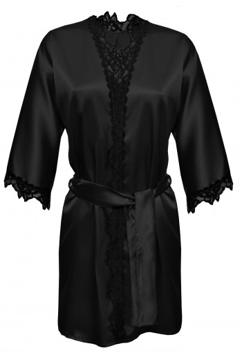 Dressing-gown Viola 11