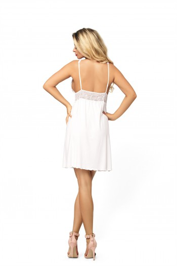 Petticoat Zuza 2
