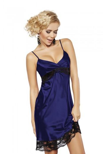 Petticoat Otylia 5
