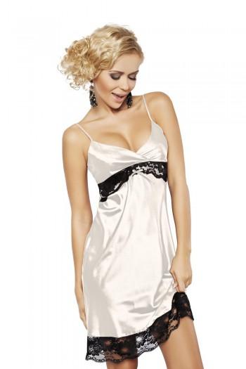 Petticoat Otylia 6