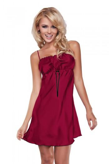 Petticoat Elwira 4