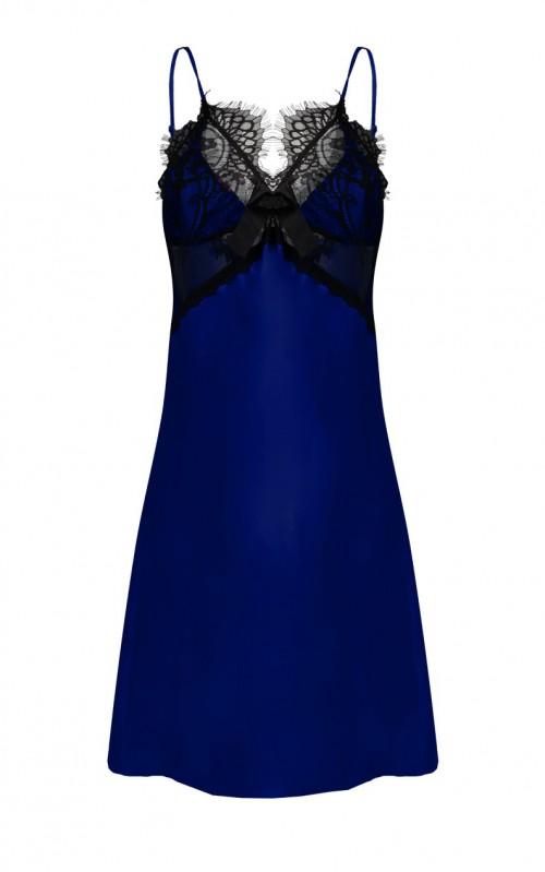 Petticoats, Petticoat BEATRICE