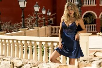 Petticoat ALICE 3