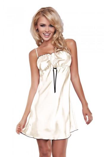 Petticoat Elwira 7