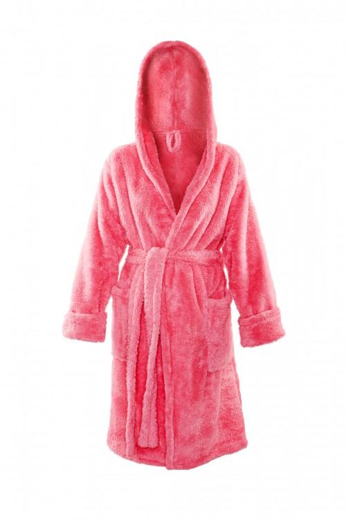 Shop, Dressing-gown Diana Plus Size