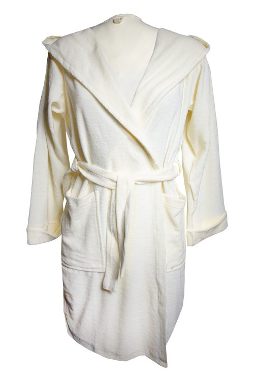 Dressing-gown, Dressing-gown Inga