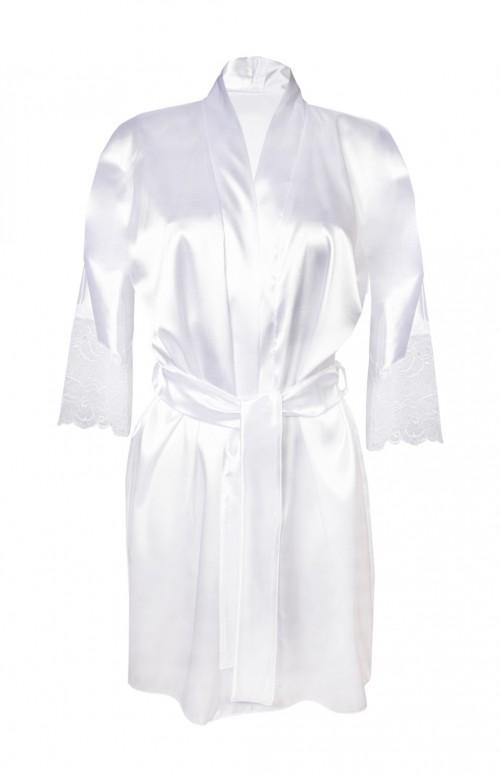 Dressing-gown, Dressing-gown Judyta Wedding