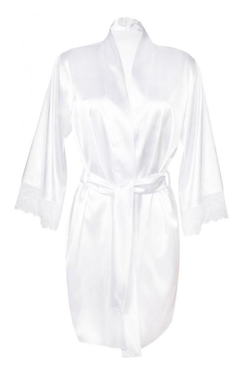Dressing-gown, Dressing-gown BELINDA Wedding