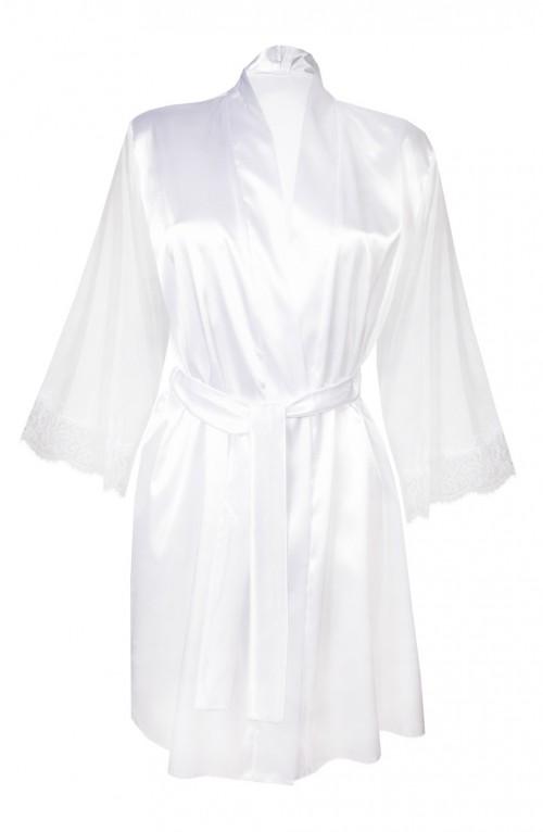 Dressing-gown, Dressing-gown Bonnie Wedding