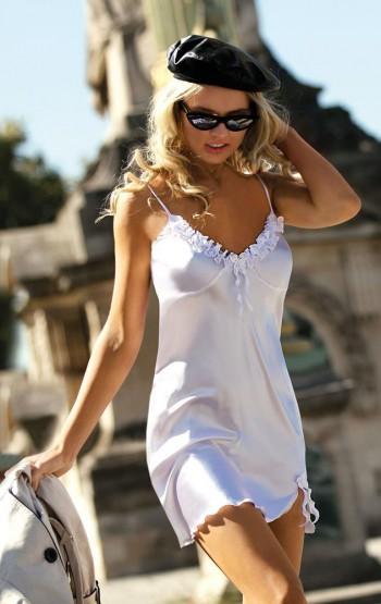 Petticoat Gabi 20