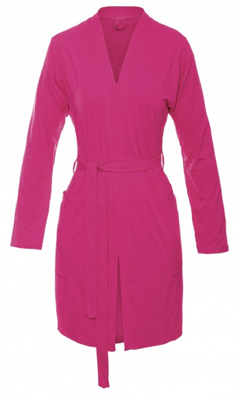 Dressing-gown Ines 21