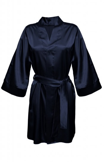 Dressing-gown Candy 1