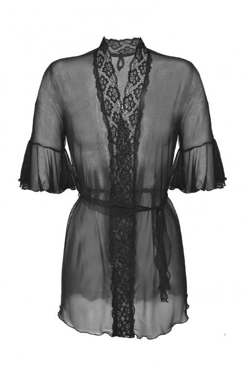 Shop, Dressing-gown Jagoda