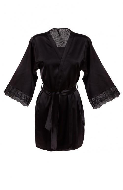 Dressing-gown, Dressing-gown Nikola