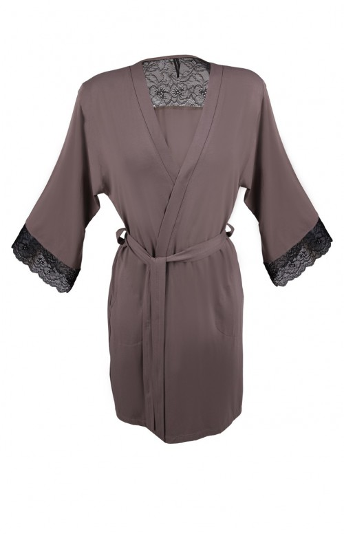 Dressing-gown, Dressing-gown Olena
