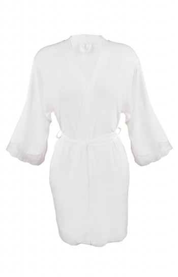 Dressing-gown Rachela 1