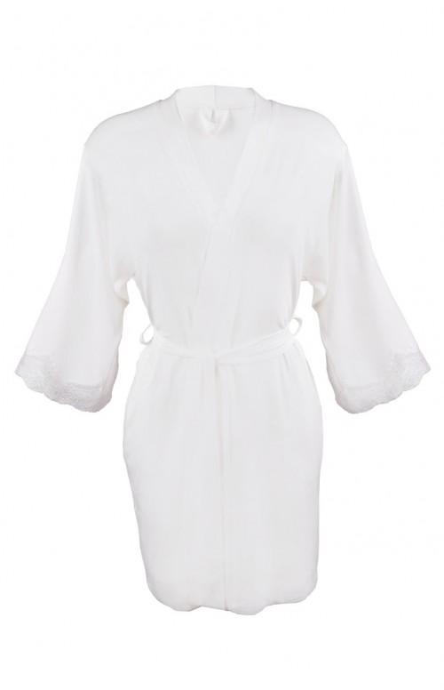 Dressing-gown, Dressing-gown Rachela