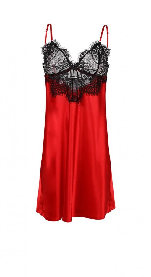 Petticoats, Petticoat Ofelia