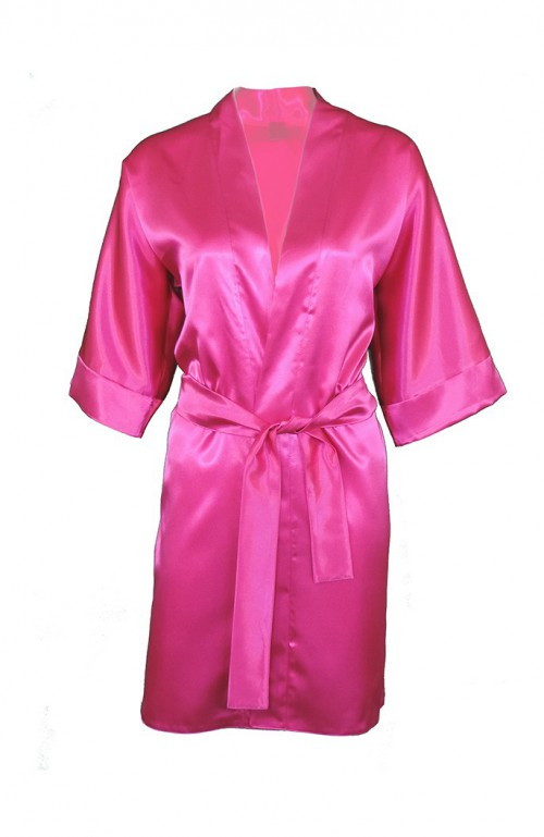 Dressing-gown, Dressing-gown 90