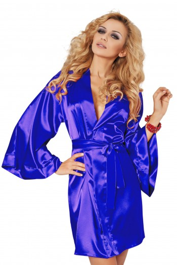 Dressing-gown Candy 17